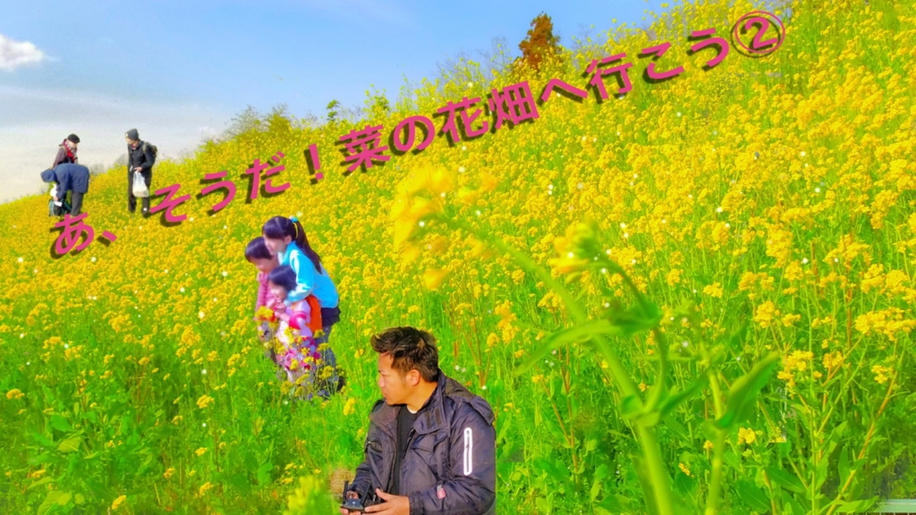 f:id:music-satokibi:20170327115436j:plain