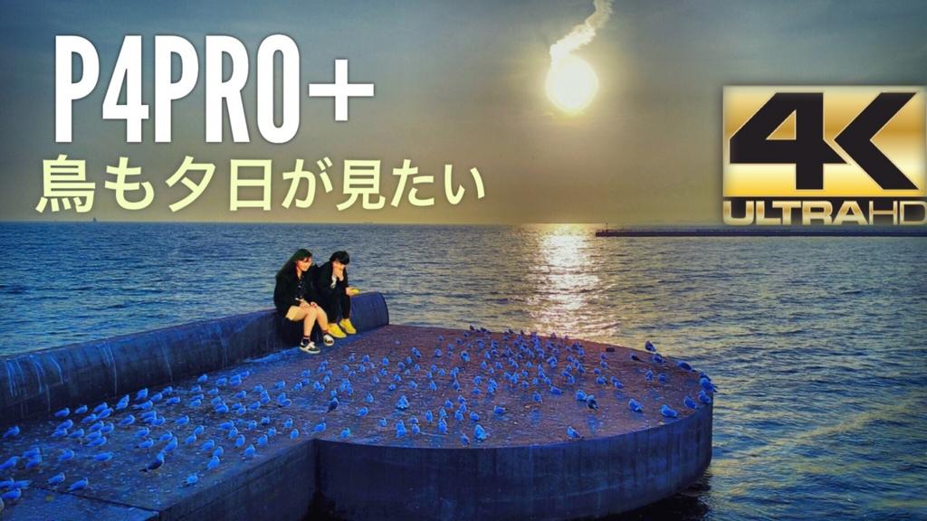 f:id:music-satokibi:20170331124550j:plain