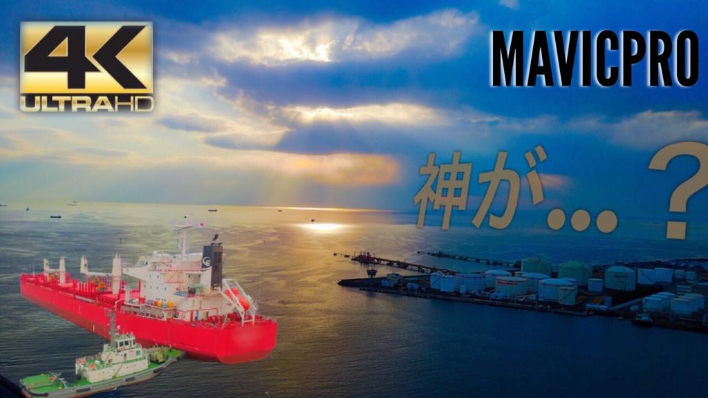 f:id:music-satokibi:20170331124619j:plain