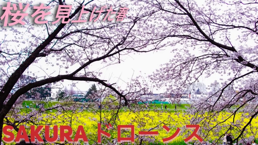 f:id:music-satokibi:20170407003840j:plain