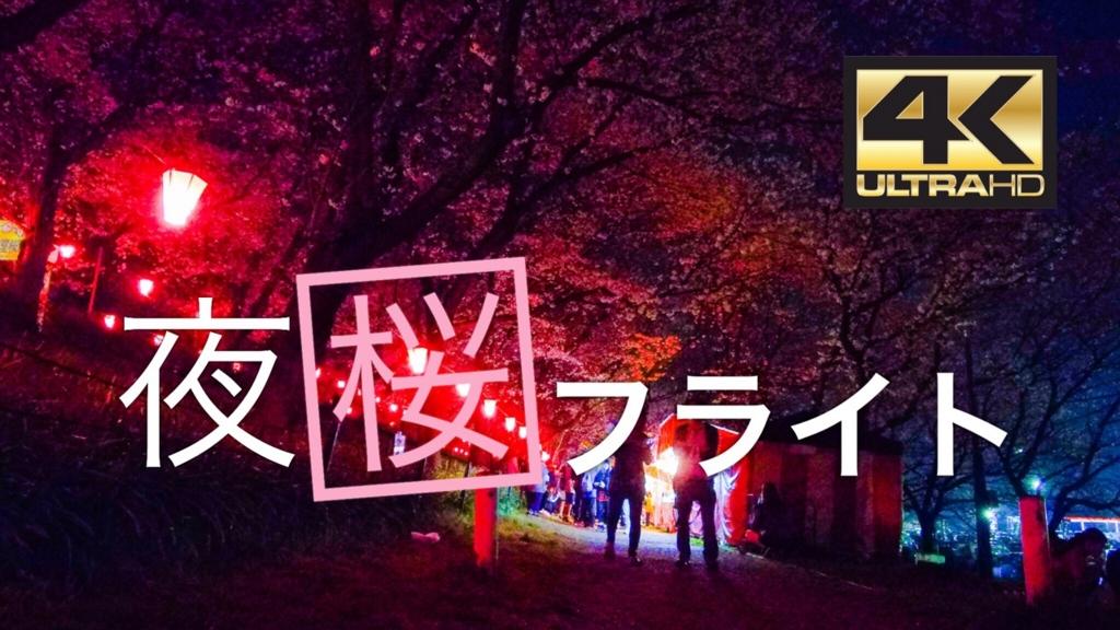 f:id:music-satokibi:20170419110703j:plain