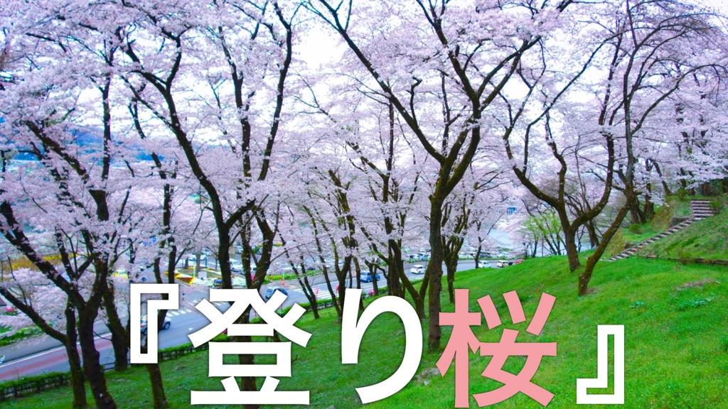 f:id:music-satokibi:20170424214924j:plain