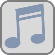 f:id:music-szk:20181111111718j:plain