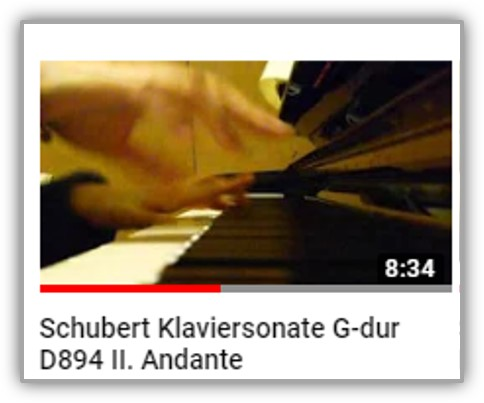 f:id:music-szk:20190718193213j:plain