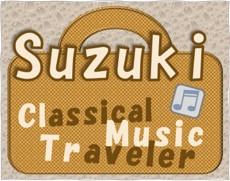 f:id:music-szk:20200117205027j:plain