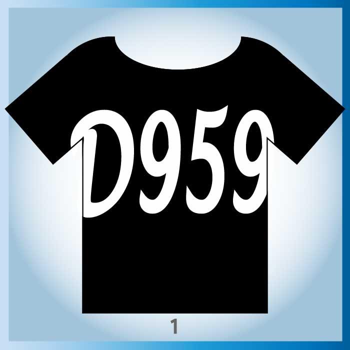f:id:music-szk:20200830095122j:plain