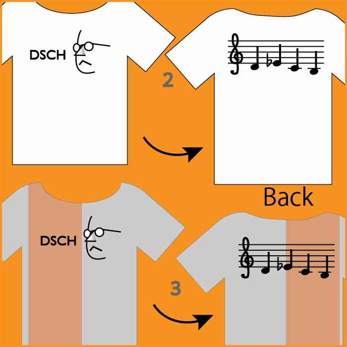f:id:music-szk:20200830095307j:plain