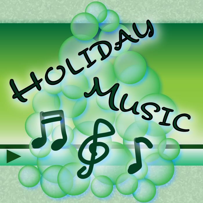 f:id:music-szk:20201215203351p:plain