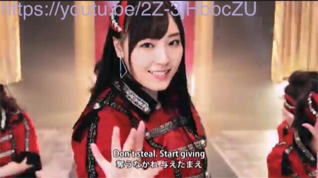 f:id:music37life:20170222221750j:image
