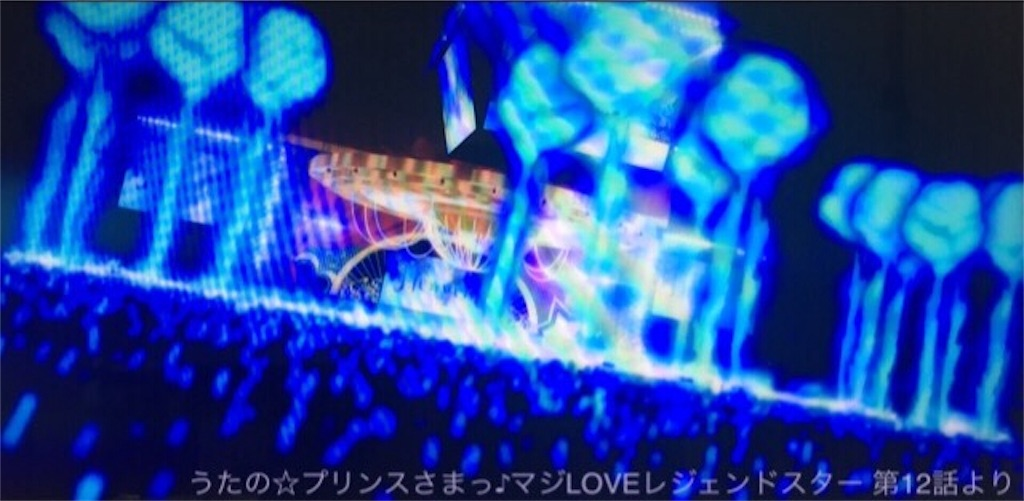 f:id:music37life:20170531224533j:image