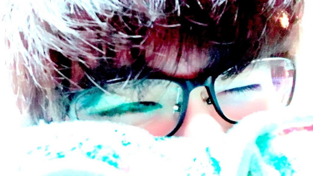 f:id:music_shimizu:20170619215517j:plain