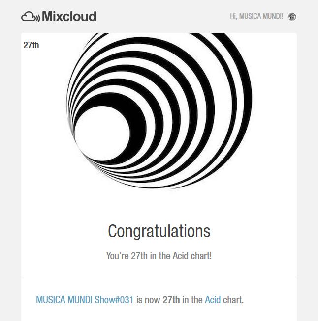 f:id:musicamundi:20170808101543j:plain