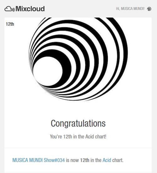 f:id:musicamundi:20171004094711j:plain