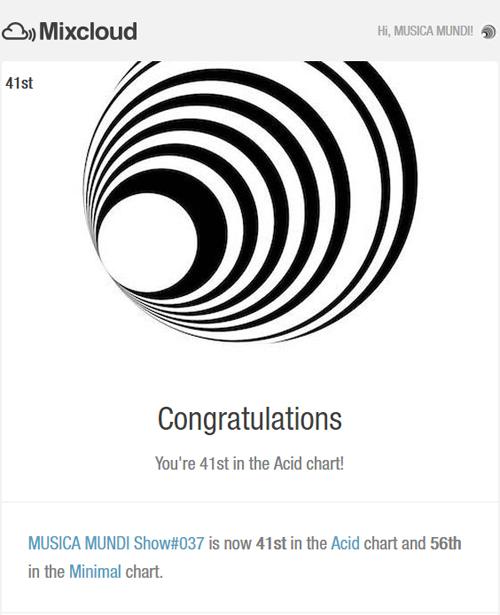 f:id:musicamundi:20171110181732j:plain