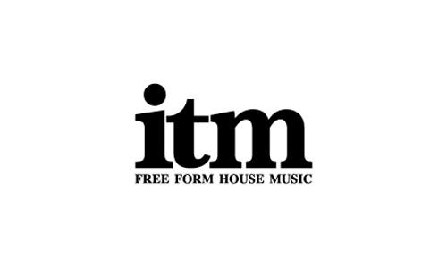 f:id:musicamundi:20180410131542j:plain