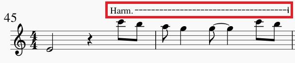 f:id:musicbraille:20200801103252j:plain