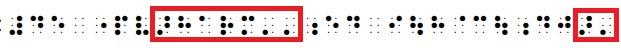 f:id:musicbraille:20200801103326j:plain