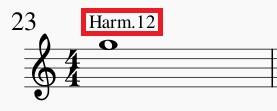 f:id:musicbraille:20200801103408j:plain