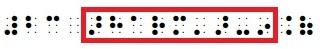 f:id:musicbraille:20200801103436j:plain