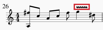 f:id:musicbraille:20201016201310j:plain