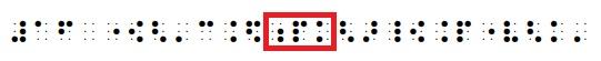 f:id:musicbraille:20201208140853j:plain