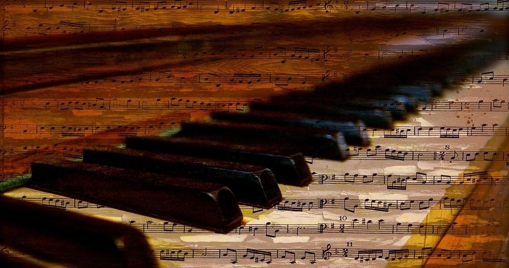 f:id:musiccloset:20200909165744j:plain