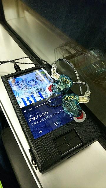 f:id:musicdrop:20170902144704j:image