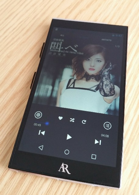 f:id:musicdrop:20171119130859j:image