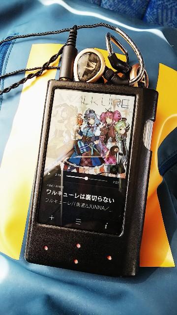 f:id:musicdrop:20180225193143j:image