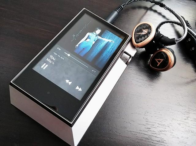 f:id:musicdrop:20180315230600j:image