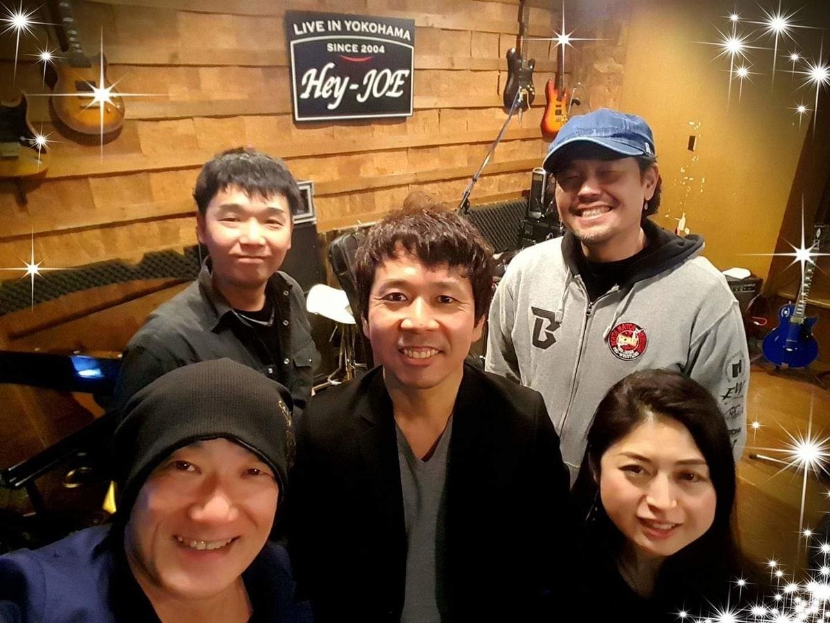 f:id:musichouse-wakasugi:20190315000244j:plain