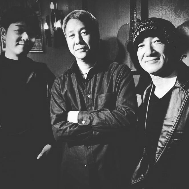f:id:musichouse-wakasugi:20190315092145j:plain