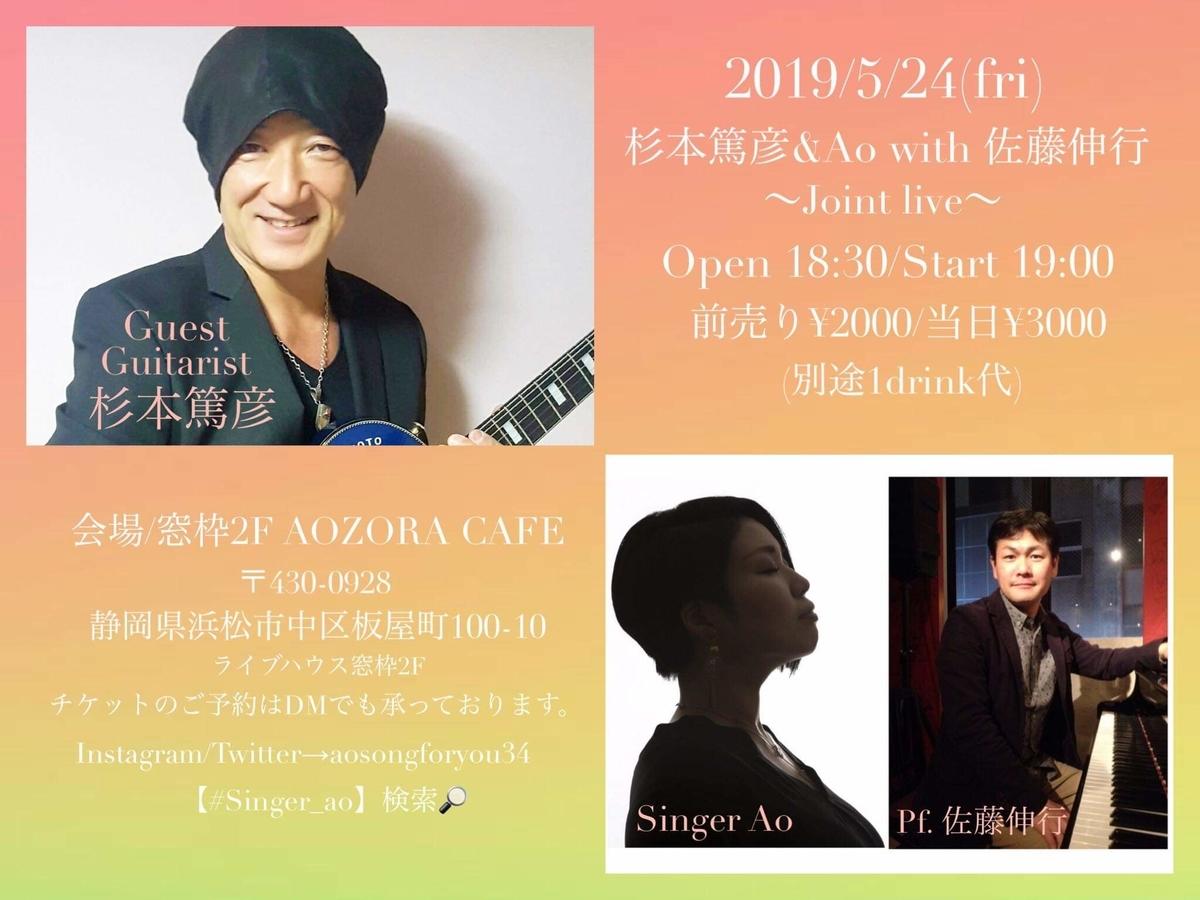 f:id:musichouse-wakasugi:20190520070258j:plain