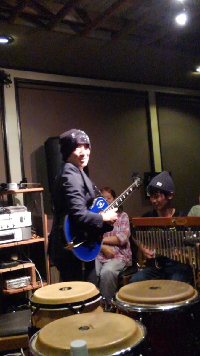 f:id:musichouse-wakasugi:20190526055312j:plain
