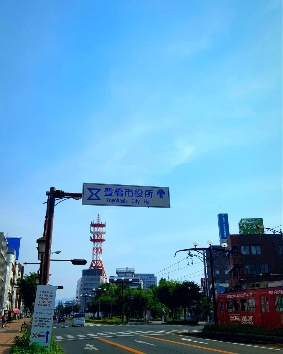 f:id:musichouse-wakasugi:20190526083306j:plain