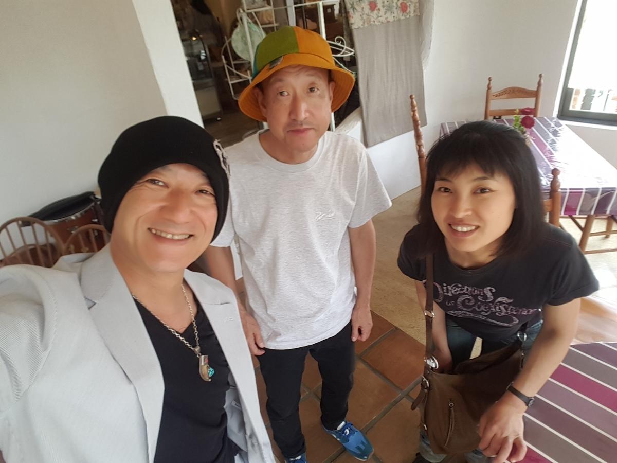 f:id:musichouse-wakasugi:20190526143050j:plain