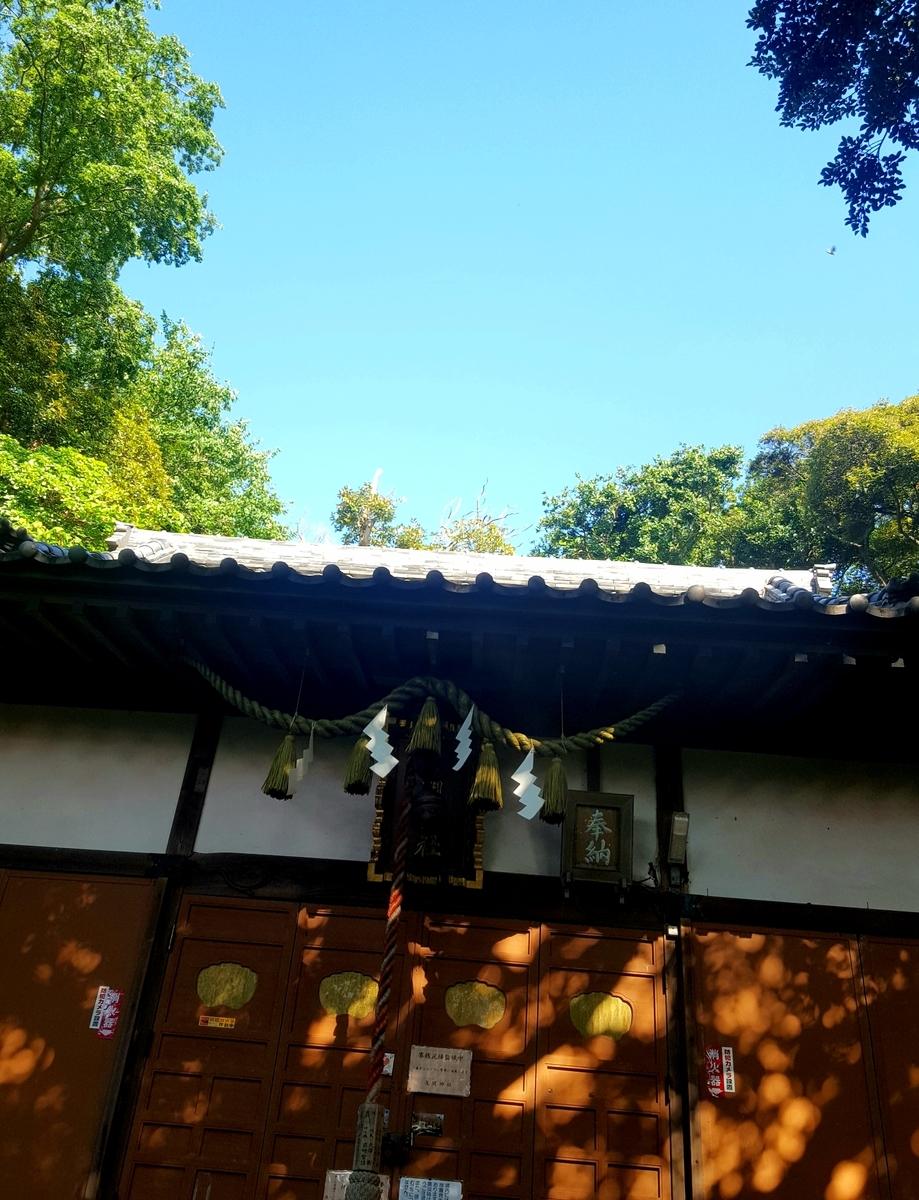f:id:musichouse-wakasugi:20190710124831j:plain