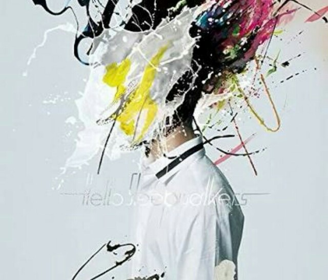 f:id:musicmasaki:20160513000525j:image