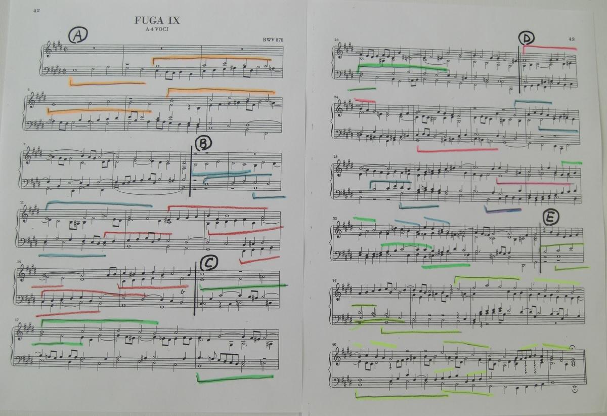 f:id:musicologica:20200817201332j:plain