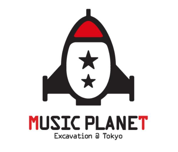 f:id:musicplanetaudition-hyouban:20171212183223p:plain