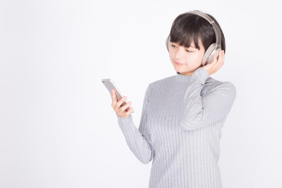 f:id:musictherapist:20190416150641j:plain