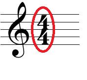 f:id:musictherapist:20190425095649p:plain