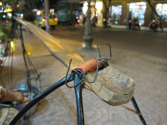 f:id:musikusanouen:20100820072354j:image