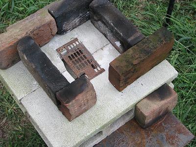 f:id:musikusanouen:20100920015749j:image