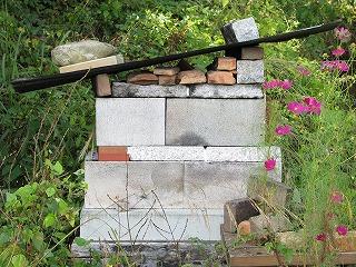 f:id:musikusanouen:20101016141828j:image