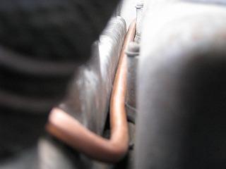 f:id:musikusanouen:20101203003533j:image