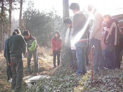 f:id:musikusanouen:20110210224515j:image