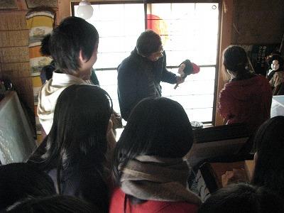 f:id:musikusanouen:20110210231443j:image