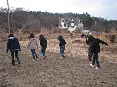 f:id:musikusanouen:20110227004727j:image
