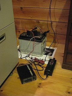 f:id:musikusanouen:20110318003146j:image